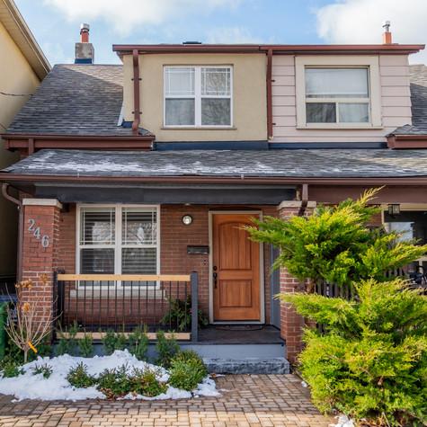 246 Glendhill Avenue Toronto_MLS (46 of