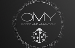OMY Logo (BlkWhite).png