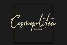 Cosmopolitan Logo.png