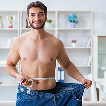 Lose Weight with Hypnosis copy.png