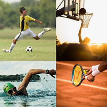 enhance sports performance with hypnosis