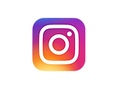 Podcast Instagram