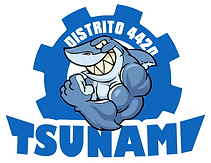 tsunami (1).png
