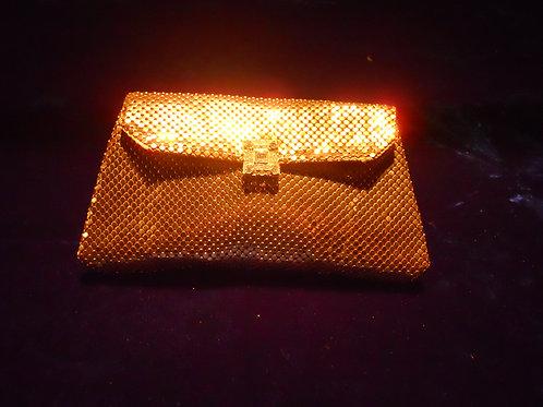 1950's purse