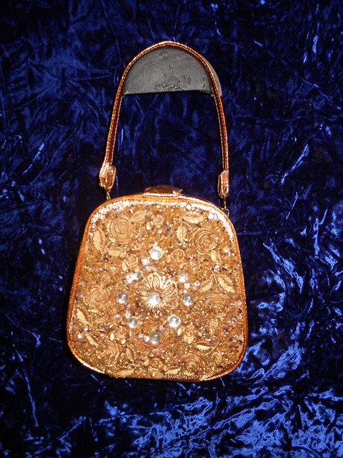 50's purse