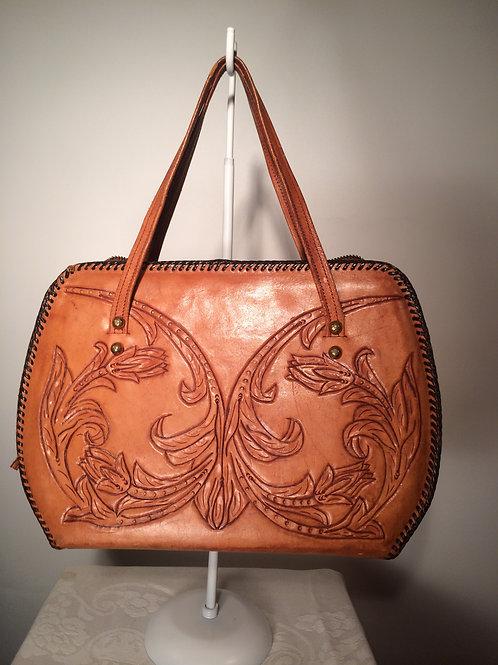 40's purse