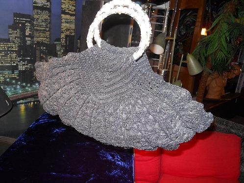 victorian purce