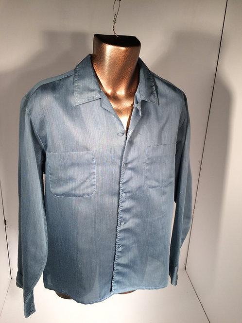 50s shirt