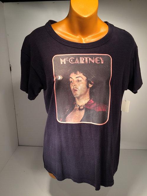 80's Paul MacCartney