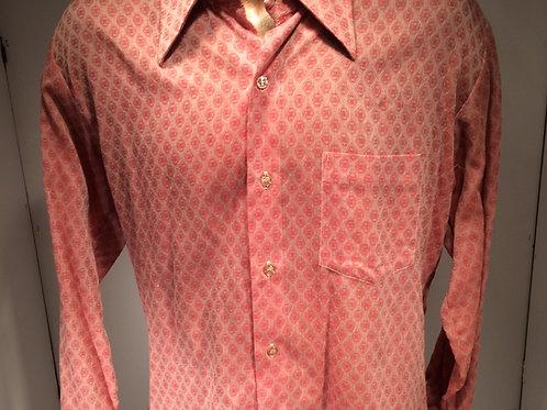 70's shirt