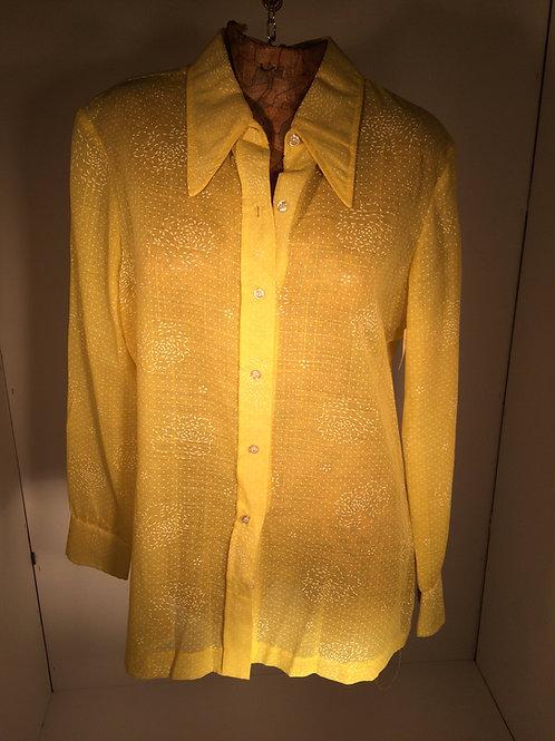 70s shirt
