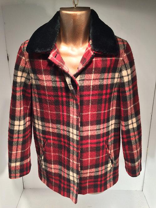1960's  wool jacket