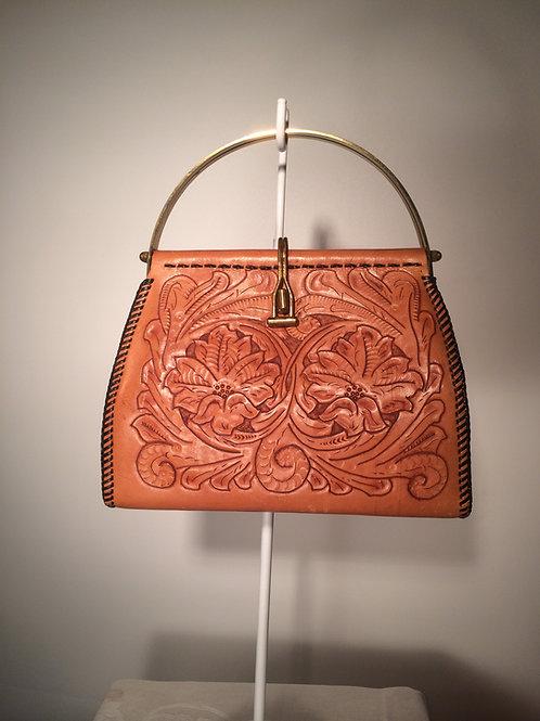 1940's purse