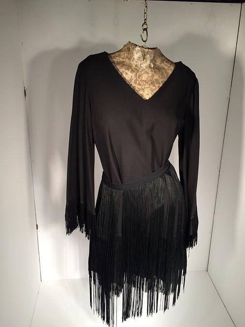 50s  60s dress