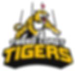 Tweed Tigers.png