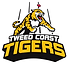Tweed Tigers.png