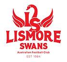 Lismore swans logo 84.jpg