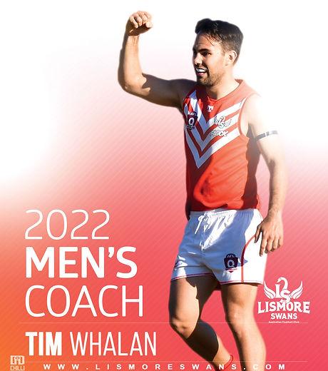 New MEN Coach.jpg