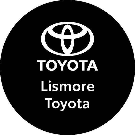 Lismore Toyota.jpg