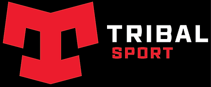 tribal logo.png
