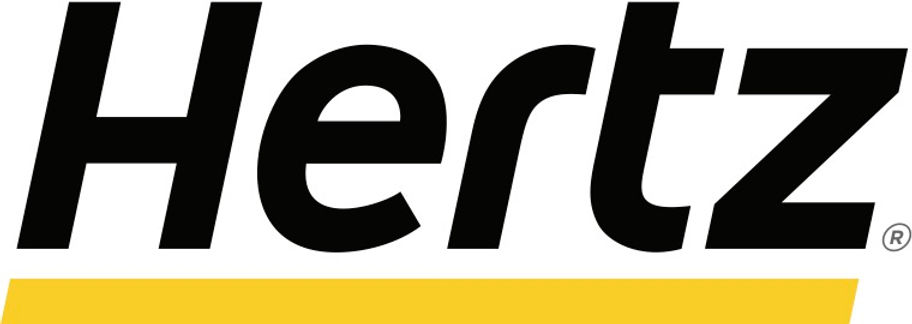 Hertz_Primary_Logo_Black_Yellow Line_CMY