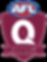 Afl_queensland_logo.png