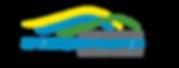 lismoreheightsbowlo-logo.png