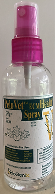 PeloVet_Spray_Small_edited.png