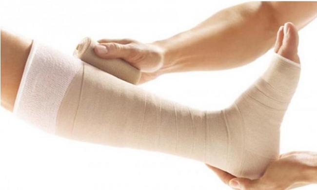 Compression_Bandage.png