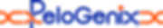 pgx_blue_orange_web.png