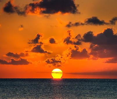 Sunset Cruise Boat Charter Marathon.jpg