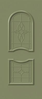 Bio Panel Π15
