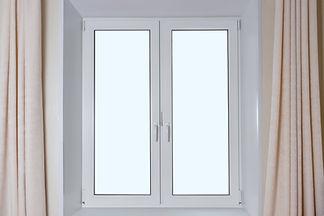Double-glazed window in the interior.jpg