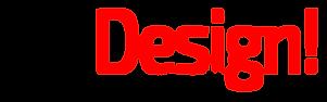 VR Design logo.png