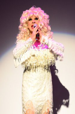 Dolly Parton (7)