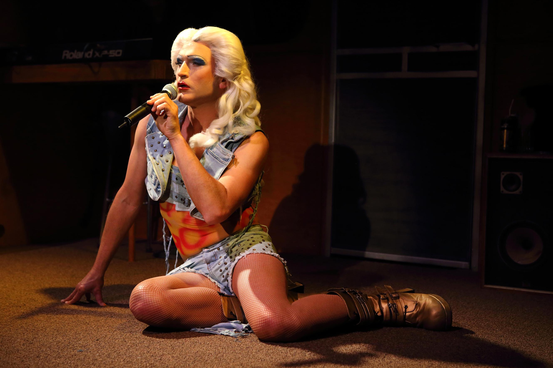 Hedwig 1