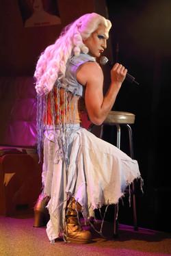 Hedwig 10