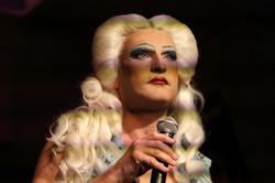 Hedwig 11