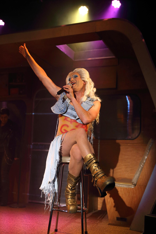 Hedwig 9
