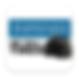Screen Shot 2020-05-18 at 9.38.07 PM.png