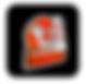 Screen Shot 2020-05-18 at 10.25.28 PM.pn