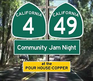 4X49 jam logo.jpg