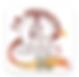Screen Shot 2020-05-17 at 6.10.56 PM.png