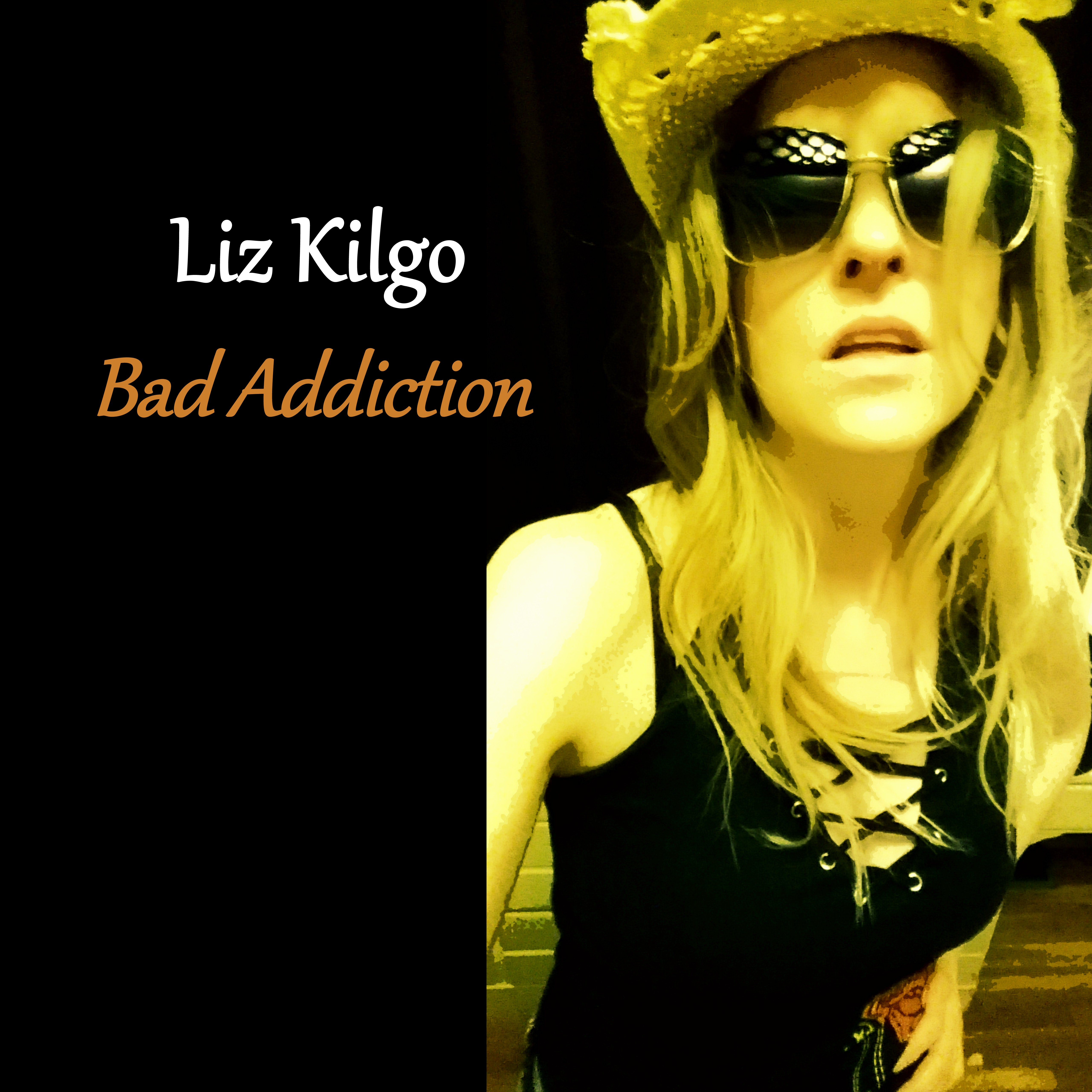 Liz Kilgo