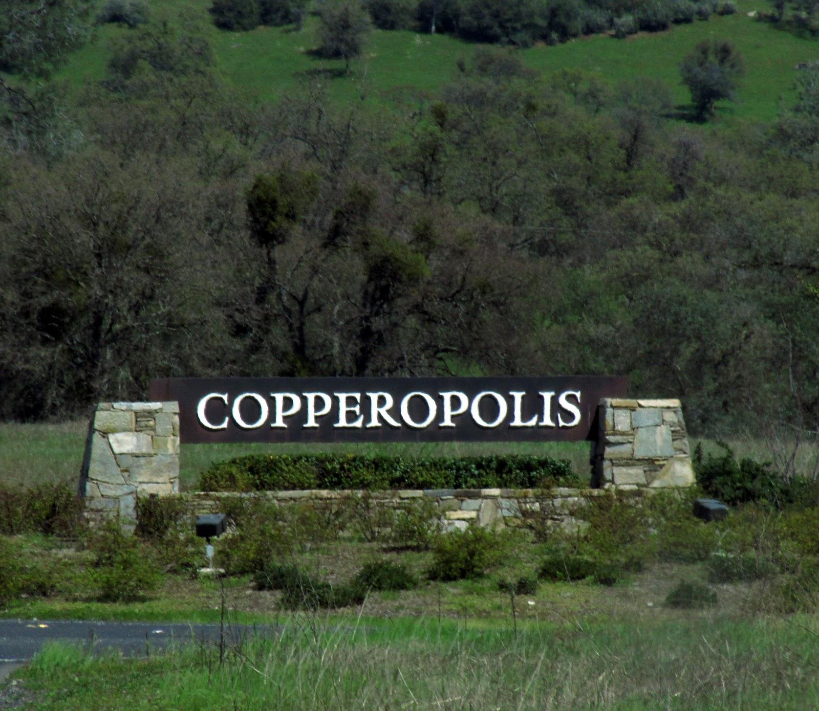copperopolis sign3