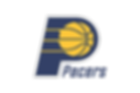 pacer logo.png