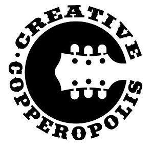 Creative-Copperopolis.jpg