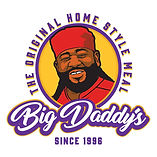 Big Daddy's Logo.jpg