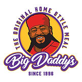 Big Daddy's Logo.jpg