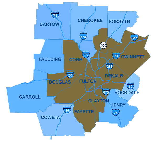 County_map_for_Atlanta.png